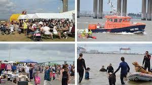 La Fête de la Mer 2015