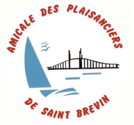 Amicale des Plaisanciers de Saint Brevin